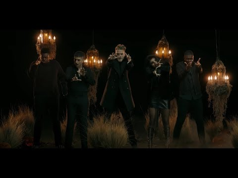 Xxx Mp4 OFFICIAL VIDEO Making Christmas From The Nightmare Before Christmas Pentatonix 3gp Sex