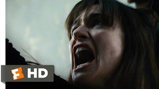 The Bourne Legacy (4/8) Movie CLIP - Save Marta, Kill Everyone Else (2012) HD