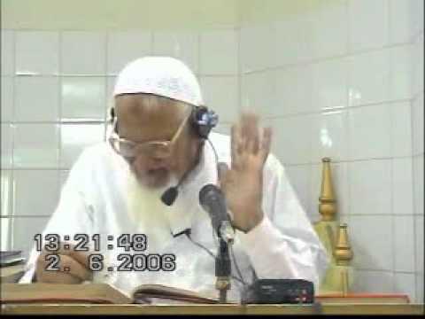 Xxx Mp4 Shirk Karamat Aur Ikhtiar Sufia Aur Shariat Per Amal Sufia Kay Qaul Maulana Ishaq 3gp Sex