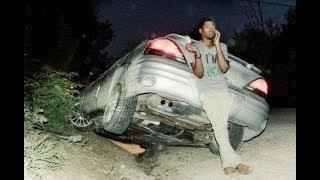 حوادث سيارات مضحكة