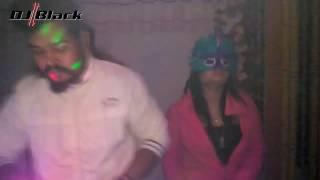 DJ BLACK BD & DJ ASH WITH DANCE LIVE SHOW VIDEO Nagin Nagin  BD MIX
