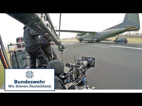 """Xxx Mp4 """"Hot Dog"""" Schweighöfer Und Schweiger Bei Der Luftwaffe Bundeswehr 3gp Sex"""