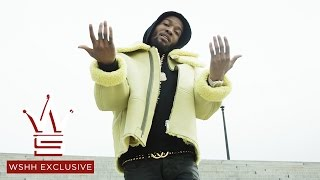 """Jefe aka Shy Glizzy """"Errywhere"""" (WSHH Exclusive - Official Music Video)"""