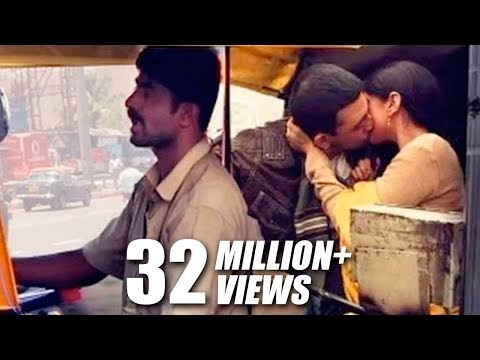 Xxx Mp4 Mumbai Autowallas On Couples Kissing In Rickshaw 3gp Sex