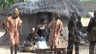 DABARA-Simbo.mp4