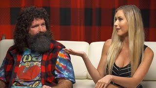 WWE Network: Holy Foley: First Look (Full Episode)