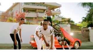 King Best Feat Puto magro - Neguei ( Official Video ) By GLASS FRAMEWORK