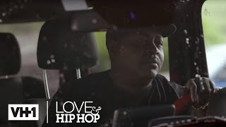 Trick Daddy Almost Ruins Joy's Fundraiser | Love & Hip Hop: Miami