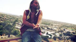 Hardini | MarkTheShark | Dbar - My Team (Official Video)
