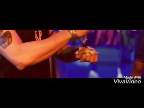 Xxx Mp4 Piya More Baadshaho Feat Emraan Hashmi Sunny Leone 3gp Sex