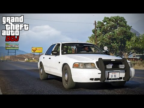 Xxx Mp4 GTA 5 Roleplay DOJ 388 Kidnapping 3gp Sex