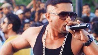 YO YO Honey Singh - Official Mashup - Full Song 1080p HD - 2012