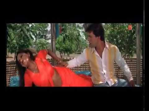 Xxx Mp4 Doctor Babu Kamariya Dukhata Hot Bhojpuri Video Ft Sexy Monalisa Dinesh Lal Yadav 3gp Sex