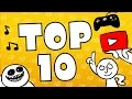 Download Video Download EVERY F* TOP 10 3GP MP4 FLV