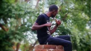 Armstrong - Sinditha Kumvetsa (Official Music Video)