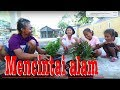 Download Video Download SEBELUM PEMBANGUNAN ( cara menanam ) 3GP MP4 FLV