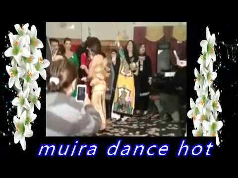 Xxx Mp4 Sitara Malik Pakistani Mujra 3gp Sex