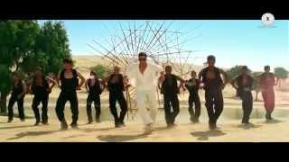 Shaayraana   Holiday   2014   Full Song   Akshay Kumar   Arijit Singh   Sonakshi Sinha   1080p HD