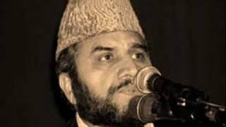 Qari Syed Sadaqat Ali Qiraat - Surah Waqiyah