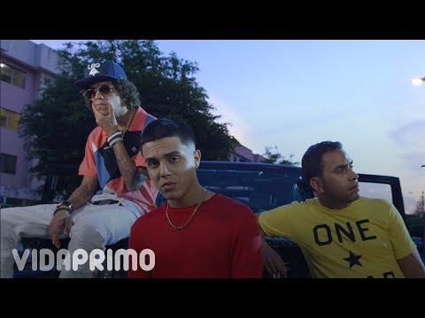 Xxx Mp4 Jon Z X Darkiel X Boy Wonder CF Te Llamé Borracho Official Video 3gp Sex