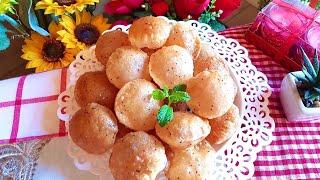 ফুচকা রেসিপি / মুচমুচে ফুচকা/ টিপস ও ট্রিক্স সহ/ Fuchka recipe/ Bangladeshi Fuchka EP 32#