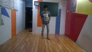 Badriki dhulaniya Dance