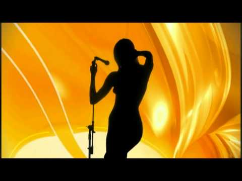 Shadow Dancers Part 1