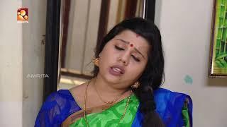 Aliyan VS Aliyan | Comedy Serial by Amrita TV | Episode ; 77 | Mullappo Kalyanam