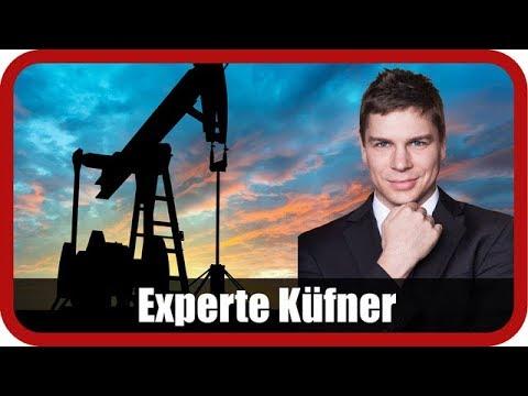 Xxx Mp4 Thorsten Küfner Öl BP Gazprom BASF So Geht Es Jetzt Weiter 3gp Sex