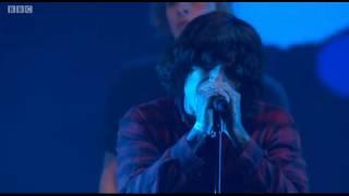Bring Me The Horizon (Radio 1's Big Weekend 2016) Full Show