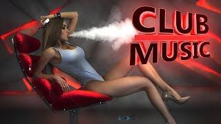 New Best Hip Hop RnB Urban Club Music Songs Mix 2016 - CLUB MUSIC