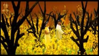 Jayam Manadera Full Length Movie Parts:04/10 |Venkatesh |BanuPriya |Soundarya
