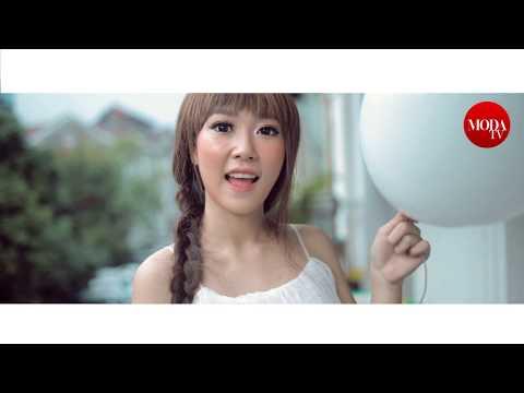 Xxx Mp4 Phuu Myat MODA Girl MODA Fashion Magazine MODA Myanmar 3gp Sex
