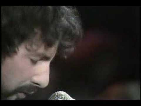Cat Stevens - Maybe you're right