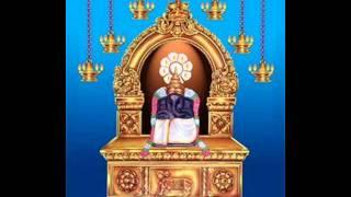 Sri Neelakanda Pillaiyar-Peravurani
