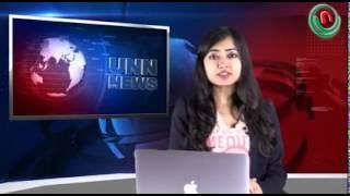 unn tv news of franco bangla association in france