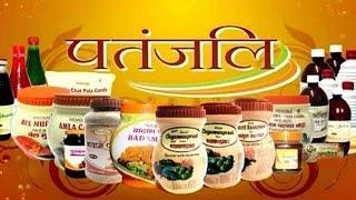 ASCI slams Ramdev's Patanjali ads for fooling people