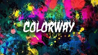 "[FREE] Jaden Smith Type Beat - ""Colorway"" ft. Kanye West (2018)"