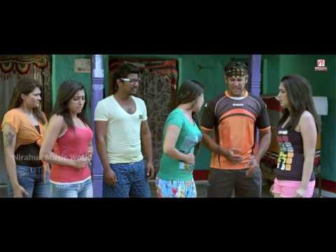 Xxx Mp4 Kara Na Ta Mara Nirahua Hindustani Comedy Scene Dinesh Lal Yadav Quot Nirahua Quot Aamrapali 3gp Sex