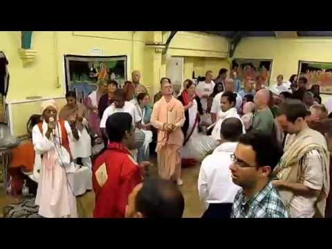 Xxx Mp4 Guru Purnim Arati And Kirtan 12072014 London 3gp Sex