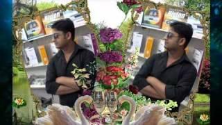 BANGLA Song Shuvro Dev Mon Amar Pathor -masum - YouTube