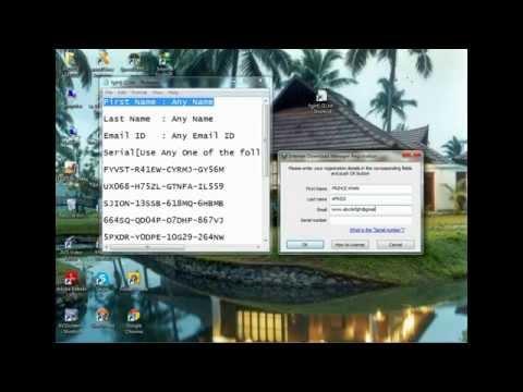 Windows 7 Trial Expired Crack