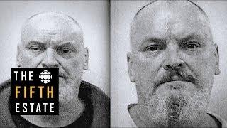 Basil Borutski and the Wilno Murders: Circle of Fear - The Fifth Estate