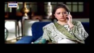 Besharam Episode 10 on Ary Digital in High Quality 12th July 2016