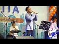 Download Video Download Dwiwarsa SETIA #MelayaniJakarta - Stanley Sagala 3GP MP4 FLV