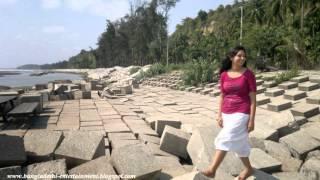 Bangladeshi Magi Prova