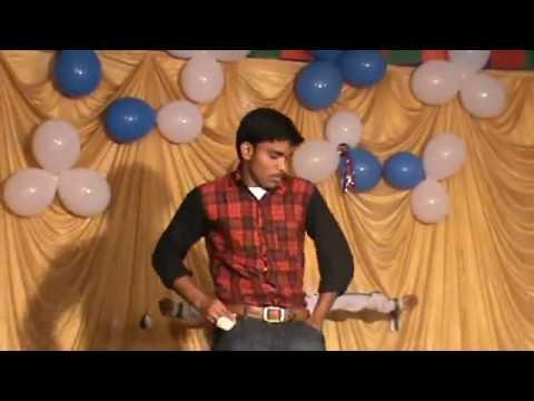 Xxx Mp4 Aparadhini Yesayya Krupa Joopi Brovumayya Heart Touching Dance Performance 3gp Sex