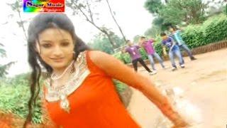 चले ओढ़नी उड़ावत ई बबुनिया ❤❤ Bhojpuri Video Songs New ❤❤ Ramu Sajan [HD]