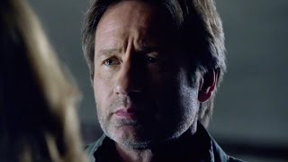 The X-Files - The Investigation Continues |official trailer (2016)