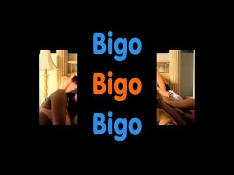 Xxx Mp4 Wiggle Bigo Bigo Bigo 3gp Sex